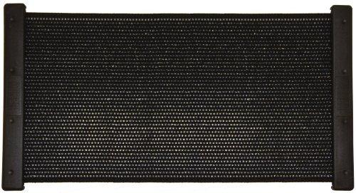 Preisvergleich Produktbild KiiPER - Grundset kariert - Größe XL - Stauraumweite ca. 45 cm