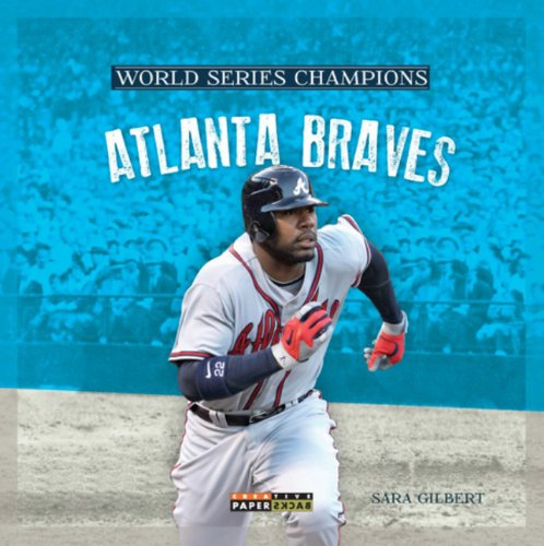 Atlanta Braves World Series Champions (Atlanta Braves (World Series Champions))