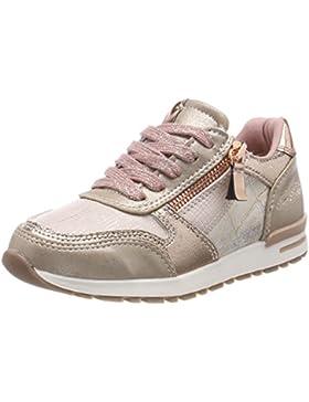 TOM TAILOR 4871403, Zapatillas Para Niñas