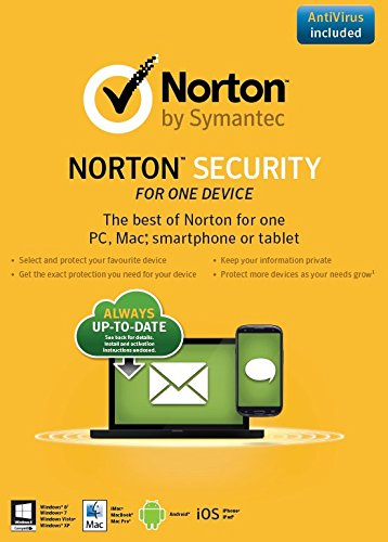 norton-security-20-1-user-1-device-2015-pc-mac-ios-android