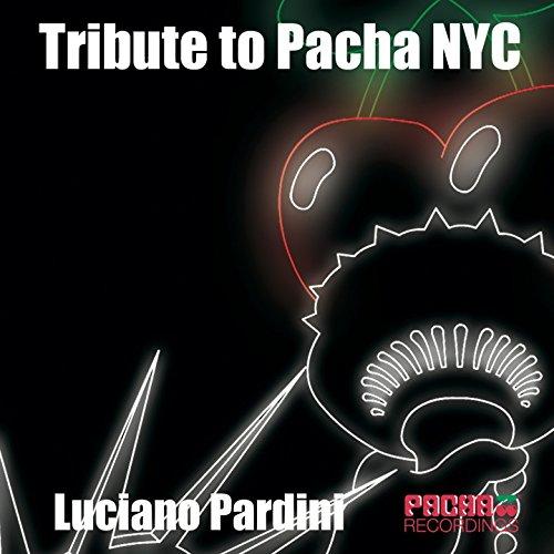 Tribute to Pacha NYC (2)