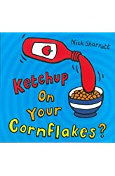 Descargar gratis Ketchup on Your Cornflakes en .epub, .pdf o .mobi