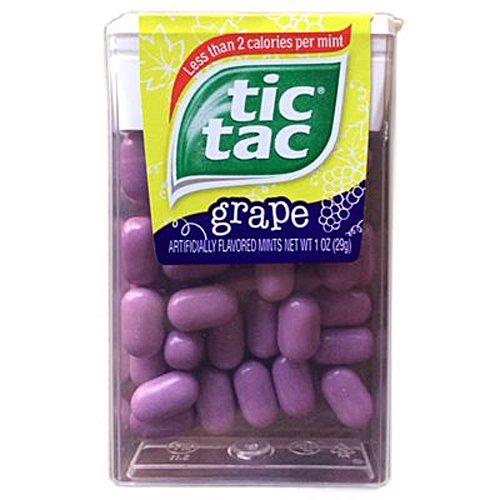 tic-tac-grape-2835g-x1