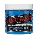 Manic Panic Creamtones Perfect Pastell Haartönung (Blue Angel)