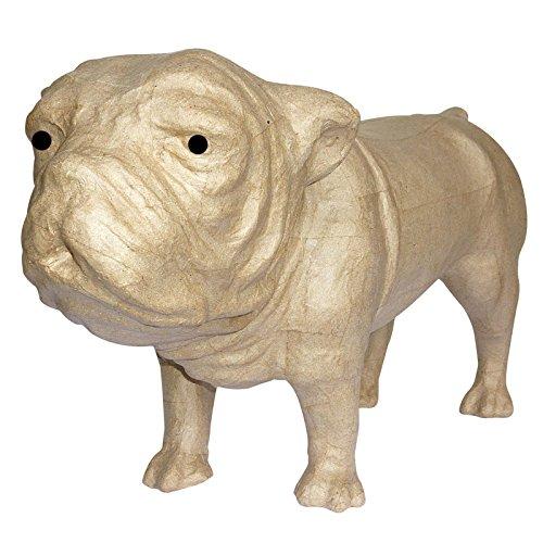 decopatch-figura-decorativa-de-bulldog-225-x-85-x-11-cm