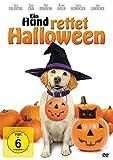 Ein Hund rettet Halloween kostenlos online stream