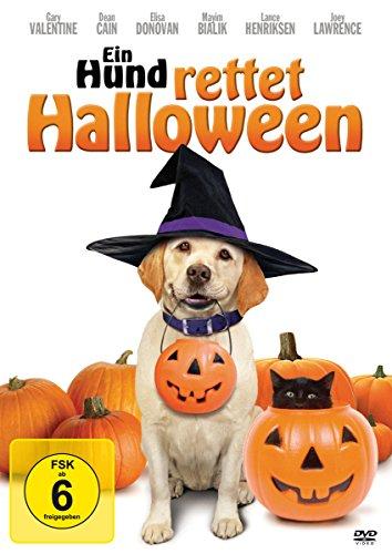 oween (Die Halloween-filme-serie)