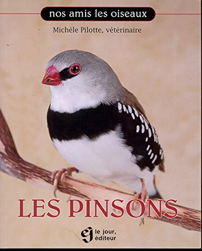 PINSONS