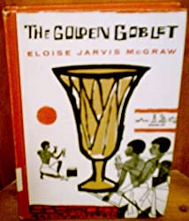 The golden goblet