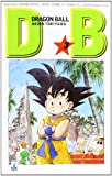 Dragon Ball. Evergreen edition: 3