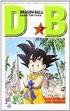 Dragon Ball. Evergreen edition: 3 - Star Comics - amazon.it