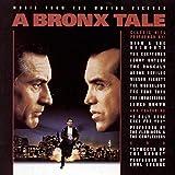 A Bronx Tale -