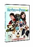 Hotel para perros [DVD]