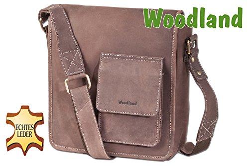 woodland-sac-a-bandouliere-de-luxe-faite-de-doux-cuir-de-buffle-non-traitee-brun-fonce