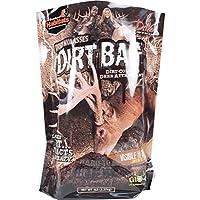 Evolved Habitats Dirt Bag Deer Attractant by Evolved Habitat