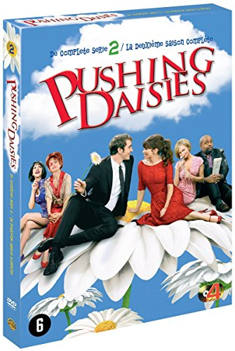 pushing-daisies-saison-2