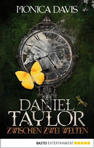 Daniel Taylor zwischen zwei Welten