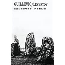 Guillevic: Selected Poems