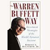 Warren Buffett remains one of the most sought-after and watched figures in business today. He has become a billionaire and investment sage by buying chunks of companies and holding onto them, managing them as businesses, and eventually reaping hug...