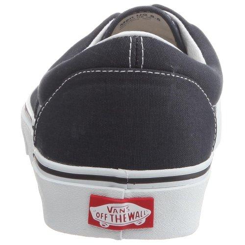 Vans U Era, Sneaker Unisex – Adulto Blu (Navy)