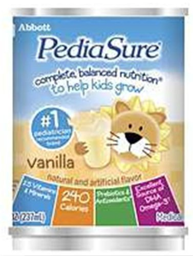 pediasure-liq-institu-use-van-by-ross
