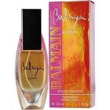 Balmya - Perfume para mujer de piedra Balmain