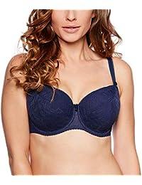853e80c4fb9e Suchergebnis auf Amazon.de für: 75e brust - Damen: Bekleidung