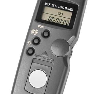 Aputure 110051 - Disipador inalámbrico para Canon, Negro (B002ZMUUI8) | Amazon price tracker / tracking, Amazon price history charts, Amazon price watches, Amazon price drop alerts