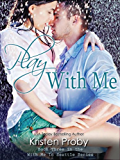 Play With Me (With Me In Seattle Book 3)