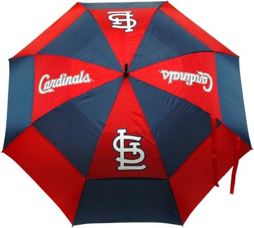 team-golf-97569-mlb-st-louis-cardinals-umbrella