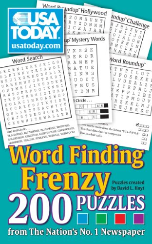 usa-today-word-finding-frenzy-200-puzzles