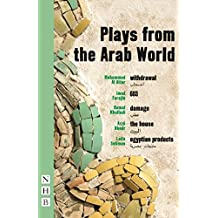 Plays from the Arab World