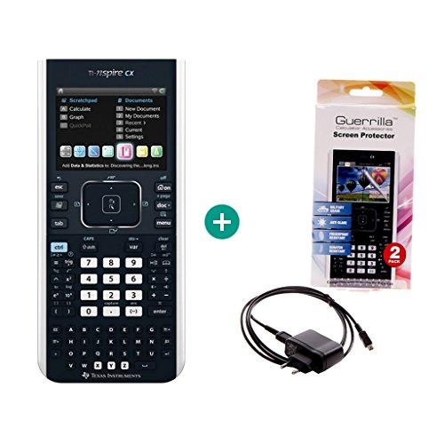 ti-nspire-cx-cable-de-carga-protector-de-pantalla