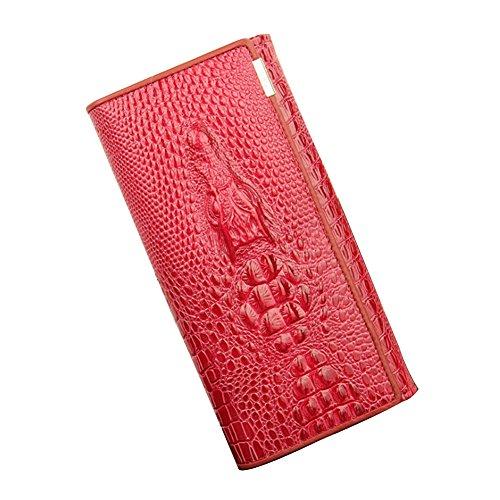 ulisc-genuine-leather-women-wallet-crocodile-head-cow-leather-wallet-fashion-women-purse-3d-long-des