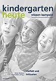 ISBN 3451001675