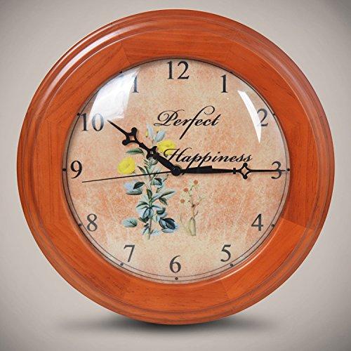 zxj-montre-dhorloge-garniture-en-bois-dhorlogerie-de-paroi-mtallique-log-color