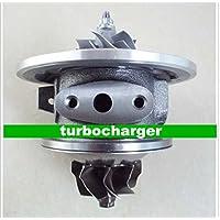 GOWE Turbocompresor para CHRA para GT1752 701196 – 5007S 701196 – 0001 14411 Vb300 14411 VB301