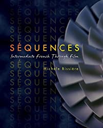 Sequences: Intermediate French Through Film