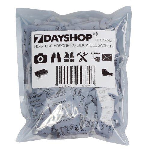 7dayshop-lot-de-100-sachets-de-gel-de-silice-reutilisables-absorbant-lhumidite-100-g-100-x-1-g