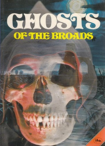 Ghosts of the Broads