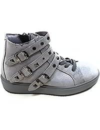 e38a60e1e52be Amazon.it  Primigi - CentroScarpe Bimbi  Scarpe e borse