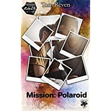 Mission: Polaroid