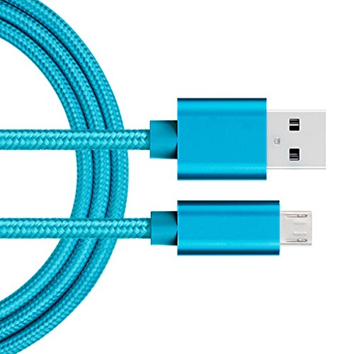 imusi-cable-micro-usb-od-30mm-chargeur-rapide-nylon-tresse-pour-samsung-sony-htc-lg-smartphone-andro