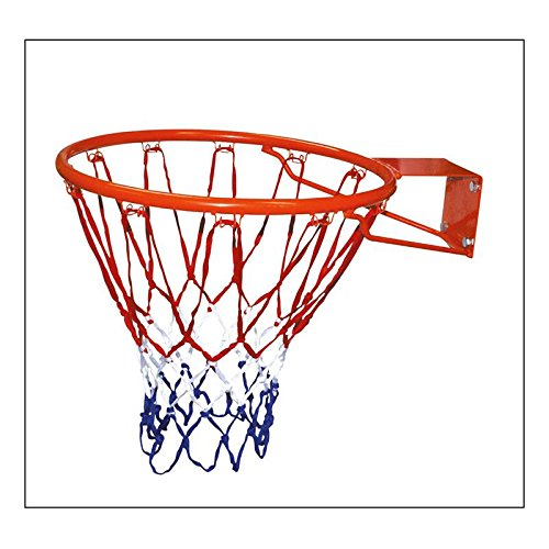 fun-company-615453-basketballring-mit-netz-caoe45cm