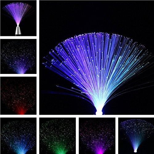 bazaar-multicolore-romantico-led-in-fibra-ottica-lampeggiante-notte-per-la-decorazione-domestica