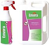 ENVIRA Mittel gegen Motten 500ml