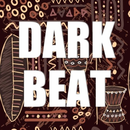 Dark Beat (Acapella)