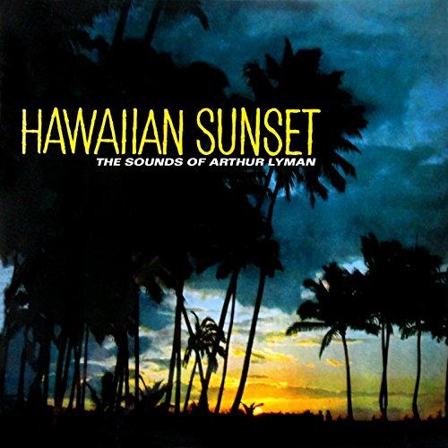 Na Lei O Hawaiin