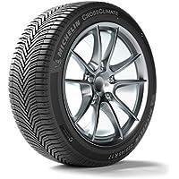 Michelin CrossClimate + 205/55R16 94V Pneu Toutes Saisons