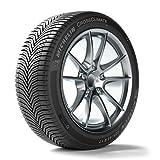 Michelin CrossClimate + 205/55R16 94V Ganzjahresreifen